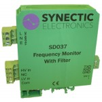 https://synectic.co.uk/product/sd037-frequency-monitor-html/