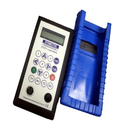 Portable Load Meter
