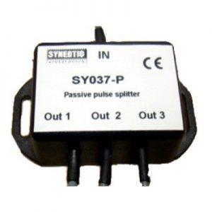 SY037 Passive Pulse Splitter