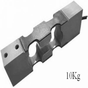 Single Point Load Cell 7.5kg-200kg
