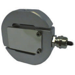 Low Range S Beam Load Cell