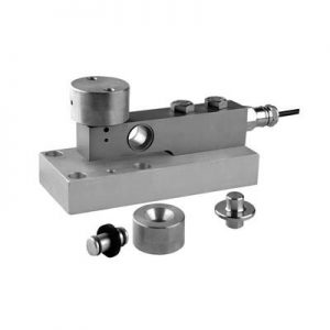 Load Cell Mounts