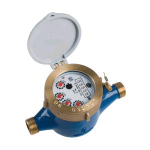 Flow Beta Cold Water Flow Meters