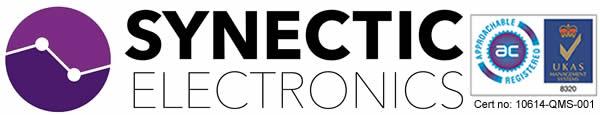 Synectic Electronics